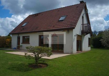 A vendre Pommereval 76007586 Fvp immobilier