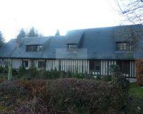 A vendre Val De Saane  76007600 Fvp immobilier