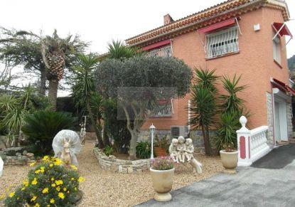A vendre Toulon 76007605 Fvp immobilier
