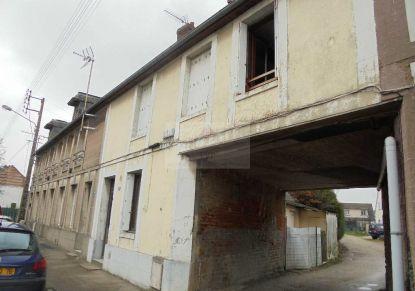 A vendre Yvetot 76007613 Fvp immobilier