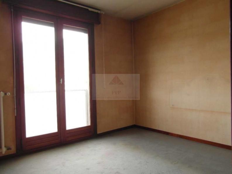 A vendre Toulon 76007614 Fvp immobilier