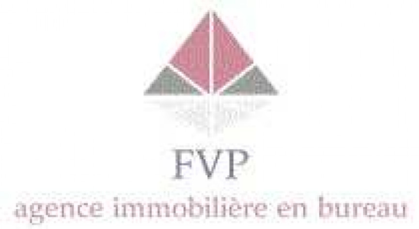 A vendre Yvetot 76007624 Fvp immobilier