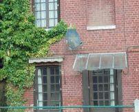 A vendre Maulevrier Sainte Gertrude 76007633 Fvp immobilier