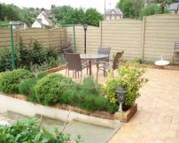 A vendre Bolbec 76007646 Fvp immobilier