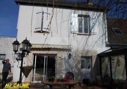 A vendre Nointot 76007662 Fvp immobilier