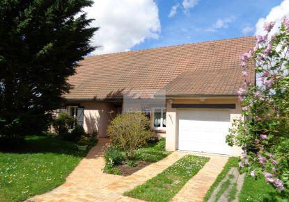 A vendre Yvetot 76007725 Fvp immobilier