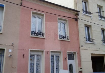 A vendre Bolbec 76007727 Fvp immobilier