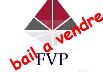 A vendre Toulon 76007756 Fvp immobilier