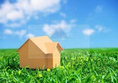 A vendre Beuzevillette 7600775 Fvp immobilier