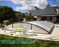 A vendre Saint Maclou La Briere 76007766 Fvp immobilier