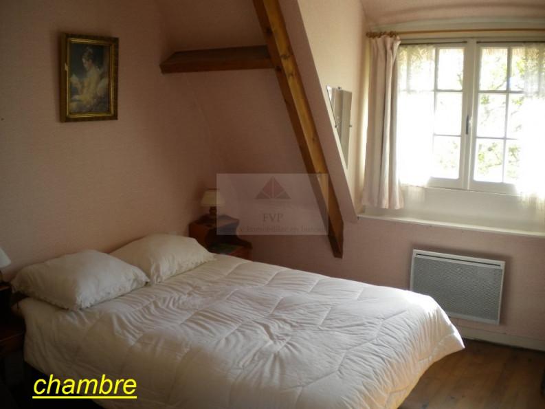 A vendre Saint Maclou La Briere 76007775 Fvp immobilier