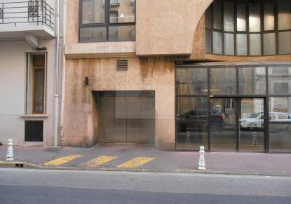 A vendre Toulon 76007777 Fvp immobilier