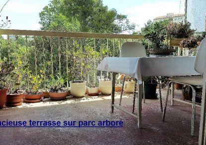 A vendre Toulon 76007784 Fvp immobilier