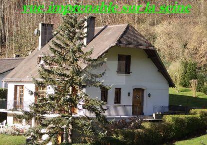 A vendre Caudebec En Caux 76007790 Fvp immobilier
