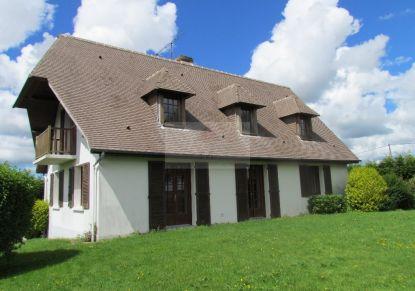 A vendre Fauville En Caux 76007795 Fvp immobilier
