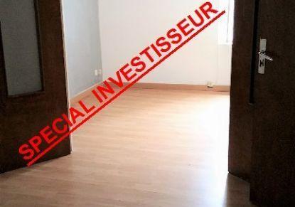 A vendre Toulon 76007798 Fvp immobilier