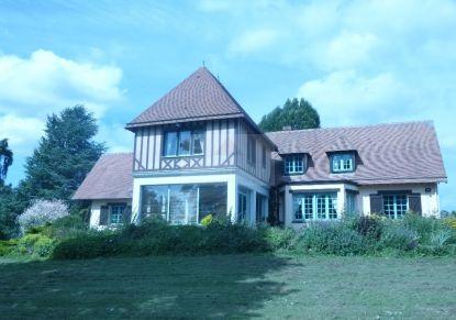 A vendre Bouville 76007818 Fvp immobilier
