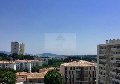 A vendre Toulon 76007820 Fvp immobilier