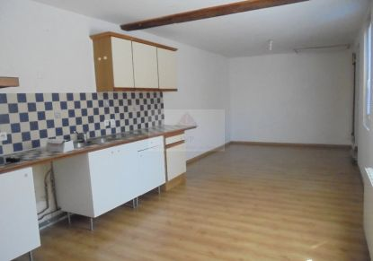 A vendre Lillebonne 76007824 Fvp immobilier
