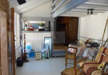 A vendre Lillebonne 76007825 Fvp immobilier