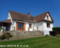 A vendre Bolbec 76007831 Fvp immobilier