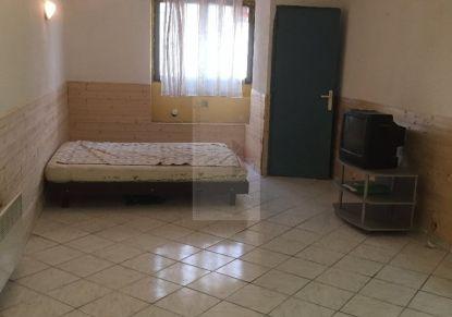 A vendre Toulon 76007865 Fvp immobilier