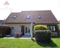 A vendre Yvetot  76007884 Fvp immobilier