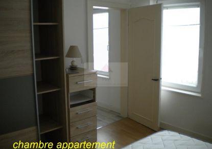 A vendre Etretat 76007887 Fvp immobilier