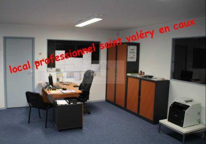 A vendre Saint Valery En Caux 7600788 Fvp immobilier