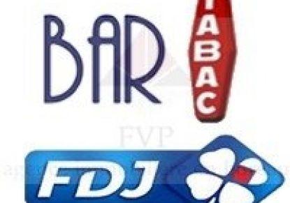 A vendre Le Havre 76007890 Fvp immobilier