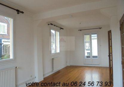 A louer Yvetot 76007896 Fvp immobilier