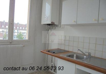 A louer Yvetot 76007897 Fvp immobilier