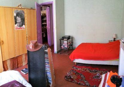 A vendre Toulon 76007901 Fvp immobilier