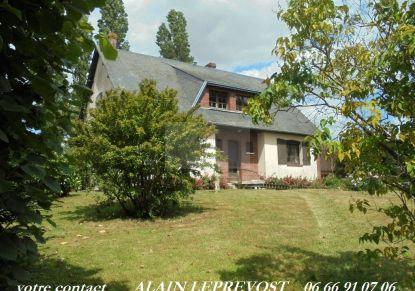 A vendre Fauville En Caux 76007912 Fvp immobilier