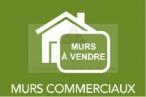 A vendre Le Havre 76007913 Fvp immobilier