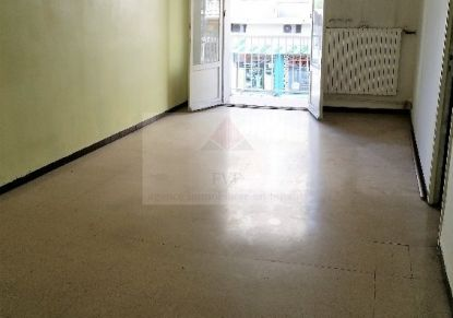 A vendre Toulon 76007917 Fvp immobilier