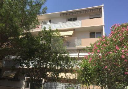 A vendre Toulon 76007919 Fvp immobilier