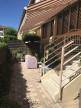A vendre Sanary Sur Mer 76007924 Fvp immobilier