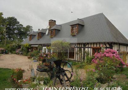 A vendre Lillebonne 76007925 Fvp immobilier