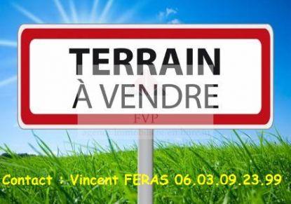 A vendre Yvetot 76007951 Fvp immobilier