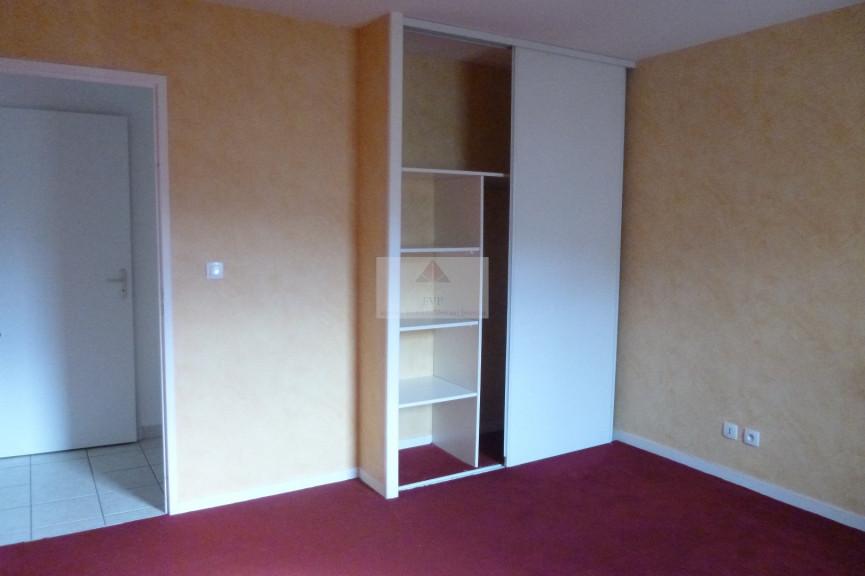 A vendre Yvetot 76007959 Fvp immobilier
