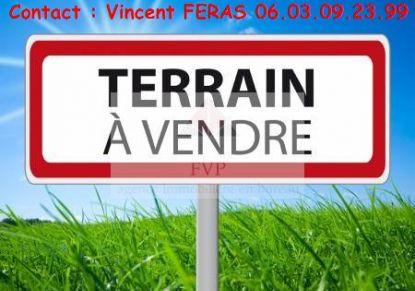 A vendre Yvetot 76007960 Fvp immobilier