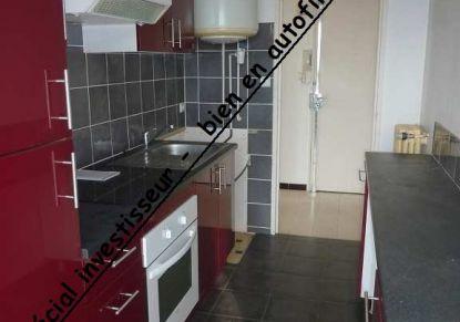 A vendre Toulon 76007981 Fvp immobilier