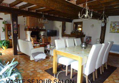 A vendre Nointot 76007986 Fvp immobilier