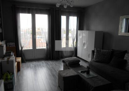 A vendre Le Havre 76007991 Fvp immobilier