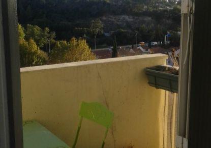 A vendre Toulon 76007997 Fvp immobilier