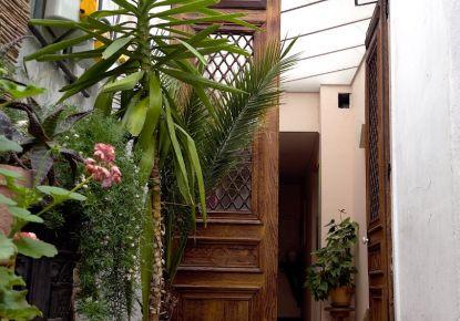 A louer Appartement Rouen | Réf 76011152 - Adaptimmobilier.com