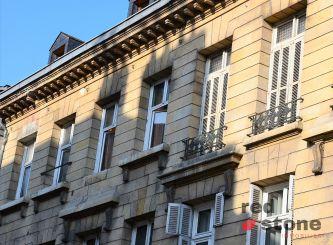 A vendre Rouen 7601192 Portail immo