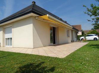 A vendre Le Mesnil Esnard 7601250 Portail immo