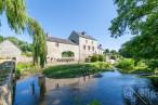 A vendre Bayeux 777921000 Axelite sas